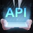 APIs Blurring Distinction Between Banking and Fintech