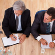 Dedicated, driven and diverse: How to Establish an Effective Advisory Board