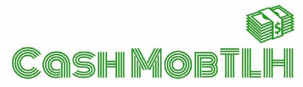 CashMob's first event will be held Saturday, December 3rd at Midtown Reader, Tallahassee's newest and fully independent bookstore.