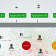 Building 'Google for the Economic Web' on the Ethereum blockchain