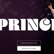 TIDAL Faces Millions In Damages for Stealing Prince's Catalog