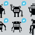 How Twitter bots paved the way for today's chatbots