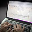 Secrets Of Online Shopping Discrimination