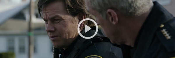 Patriot's Day   Official Trailer