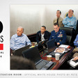 The Situation Room | 100 Photographs | The Most Influential Images of All Time