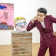 12 Collectors Shaping the Chinese Art World