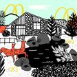 The ranch that Big Macs built | Curbed LA