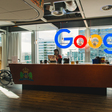 Google investeert half miljoen euro in o.a. Blendle en Follow The Money