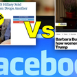 De analyse van Buzzfeed News die laat zien dat nepnieuws over de verkiezingen voor meer engagement zorgde dat het echte nieuws
