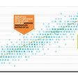 Agile Workspace: The Undervalued Success Factor