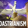 What Is The Ancient Religion Zoroastrianism? - YouTube