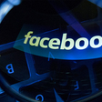 Facebook plans to buy back up to $6 billion of stock - Nov. 18, 2016