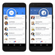 Facebook launches a unified inbox for businesses on Facebook, Messenger and Instagram  |  TechCrunch