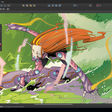 Affinity Designer Launches on Windows
