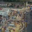 Eerie Drone Footage Shows New Chernobyl Sarcophagus Nearing Completion - EnviroNews | The Environmental News Specialists