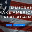 Immigration attorney 2.0