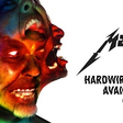 Metallica just put their entire new album on YouTube for free