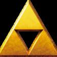 Zelda gets the SCRAP Real Escape Game treatment