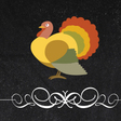 Thanksgiving Dinner: Serve This, Not That (Infographic) - Health Essentials from Cleveland Clinic