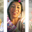 Instagram launches disappearing Live video and messages