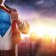 7 Superpowers That Will Make You a Great Leader - Lolly Daskal | Leadership | Lolly Daskal