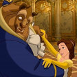 'Beauty and the Beast' 25th Anniversary: 20 Facts You Didn't Know