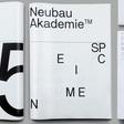 Neubau Akademie™ TS 1-26