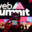 Watching the World Rot at Web Summit