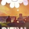 1. Marshmello - Rituals (feat. Wrabel)