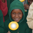 What I learned about energy and education on my trip to Kenya   ONE