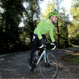 Cycling training plan for beginners this winter