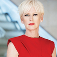 Hearst's Joanna Coles Has Partnered with Airbnb for ...