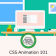 CSS Animation 101 - Learn how to add animation to web pages using CSS - CSS Animation