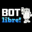 Announcing Bot Libre 5.0!