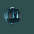 Fresnel Lens simulation
