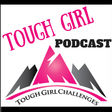 Tough Girl Podcast by Sarah Williams on iTunes