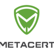 Metacert raises $1.2 million to detect malware on enterprise bots like Slack, Microsoft Teams