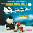 A Holly Jolly Christmas, a song by Burl Ives on Spotify