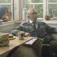Grab the Tissues as an Old Man Learns English in This Lovely Holiday Spot From Poland
