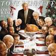 Christmas Time Is Here, a song by Tony Bennett on Spotify