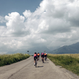 Podia - Roadventures: Fully Supported Cycling Tours in Eastern Europe