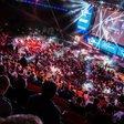 Hoe eSports pionieren met nieuwe mediamodellen