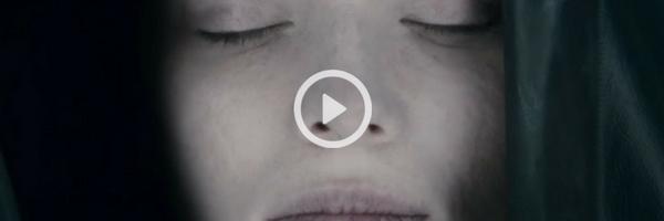 The Autopsy of Jane Doe   Trailer 2