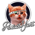 Product Hunt was acquired by AngelList and early-stage venture capital may never be the same