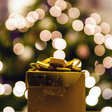10 Gift Ideas That Will Make Someone Love You (Without Breaking the Bank)