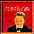 It's the Most Wonderful Time of the Year, a song by Andy Williams on Spotify