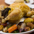 This roast chicken will help you win anyone's heart - TODAY.com