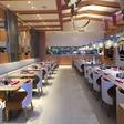 Inside Tsujita's Brand New Expansion in Glendale | Eater LA