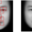 AI has learned how to pick criminals by their faces