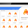 Google launches App Maker